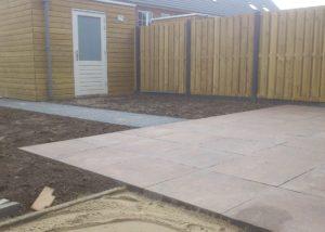 terras-tegelwerk-60x60-beton