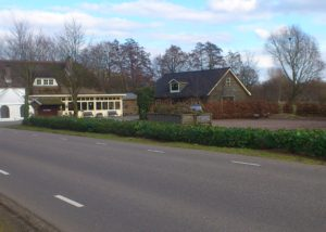 prunushaag-café de tol-tuinservice achterhoek